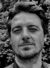 Xavier, 41, Germany, Berlin