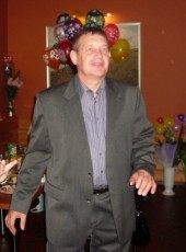 Anatoliy, 62, Russia, Taganrog