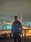 Maks, 23  , Kopeysk