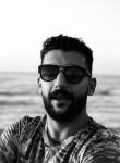 davood david, 25  , Mashhad