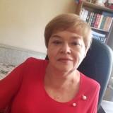 Natalya, 59  , Melitopol