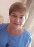 Natalya, 59, Melitopol