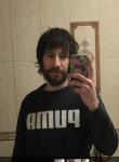 Artur, 32, Ufa