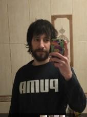 Artur, 32, Russia, Ufa