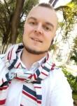 Sergey, 30  , Tiraspolul