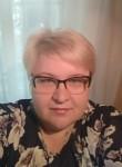 Anna, 46, Novosibirsk