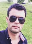 Zaher, 34  , Erbil