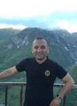 Ando, 35  , Timashevsk