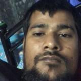 hafiz, 28  , Mumbai