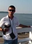 Aleksandr, 35  , Ripky