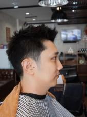 Kang, 38, Thailand, Khon Kaen