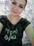 Natasha, 22  , Zhurivka