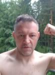 Alex, 40  , Kiev