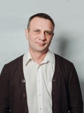 Stanislav, 39, Ukraine, Krasnyy Luch