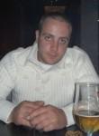 Aleksandr, 32  , Elektrougli