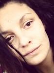 Yana, 22, Chernihiv
