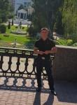 Shamil, 25, Rostov-na-Donu