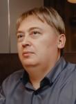 Dmitriy, 45  , Kirov (Kirov)