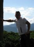 dmitry, 45  , Colmar