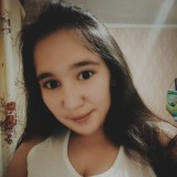 Margarita , 20  , Suhbaatar