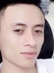 Thuận, 24  , Thanh Hoa