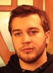 Vladimir Kosmynin, 32  , Moscow