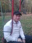 Anatoliy, 51  , Liski
