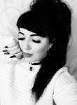 Yuliana, 25, Samara