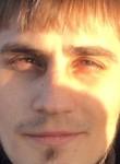 dmitriy, 28  , Salekhard