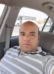Waleed, 44  , Luxor
