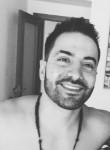 Toni, 29  , Alicante