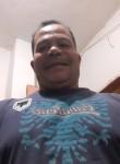 Nilson , 48  , Belo Horizonte