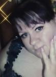 TATYANA, 37  , Krasnogorsk