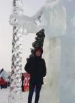 Sarvarbek, 18  , Izhevsk