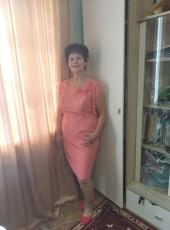 Taisiya, 65, Russia, Obninsk