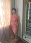 Taisiya, 65  , Obninsk