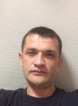 Ruslan, 37  , Murmansk