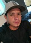 Leonardo , 31, Santo Andre