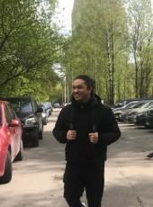 mido, 37, Austria, Vienna