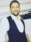 Murat , 26  , Cerkezkoey