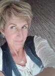 lelya, 63  , Yekaterinburg