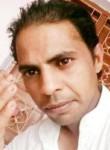Guddu, 35  , Muzaffarnagar