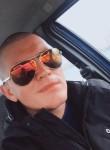 Aleksandr, 22, Rostov-na-Donu