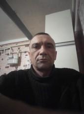 Andrey, 40, Russia, Leningradskaya