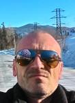 aleksandr, 52  , Chisinau