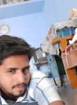 Kumar, 18  , Ambasamudram