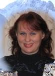 Natalya, 45, Voronezh