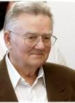 Vasiliy, 78  , Mahilyow
