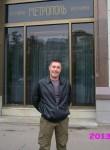 ivan, 45  , Magadan