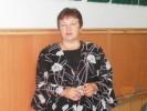 Irina, 58 - Just Me Photography 1
